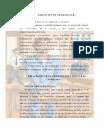 154405142-CRIMINOLOGIA.docx