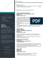 Reshawn Ullah resume.pdf