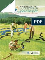 ESAP - Gobernanza para la paz.pdf