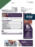 017RONMFRT336688901.pdf