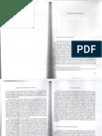 La persona humana, lectura 1.pdf
