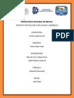 Manual de karina.docx