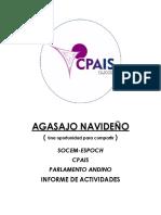 Proyecto Navideño Bayushi.docx
