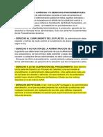 DE LAS GARANTÌAS JURÌDICAS Y.docx