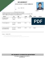 CrystalReportViewer1_2.pdf