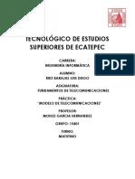Modelos+de+Telecomunicaciones