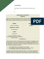 Dinámicas grupales de autoestima.docx
