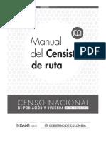 manual CENSISTA RUTA.pdf