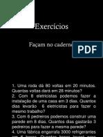 Exercícios grandezas 2017.pptx