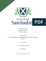 [P][W] T.D. His. Cecchi, Ana deportes hipicos hipodromo.pdf