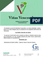 Manual de Identidad.