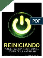 berg-yehuda-reiniciando.pdf