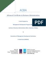 ACBA Brochure 18
