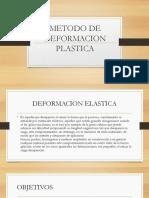 Diapositiva Resistencia de materiales