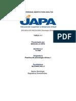 TAREA V PRACTICA DE PSICOLOGIA CLINICA 1.docx