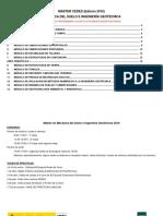 CALENDARIO MASTER.pdf