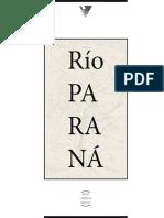 RioParanaWeb.pdf