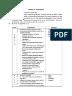 SEMANA-DE-ADAPTACIÓN (2).docx