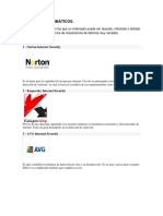ANTIVIRUS INFORMATICOS.docx