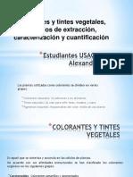 Colorantes_y_tintes_vegetales_metodos_de.pdf
