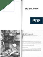 02. Bohannan-paul-para-raros-nosotros-parte-1.pdf