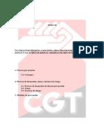 T20-Auxiliar Enfermería UPP - Dibujos - Esquema-converted.docx