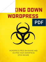 lockingdownwordpress1-1.pdf