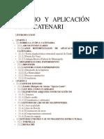 ESTUDIO Y APLICACIÓN DE LA CATENARI.docx