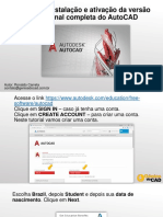 Download-e-Instala-o-do-AutoCAD.pdf