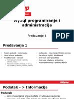 Predavanje1.pdf