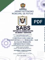 14-1501-00-437271-2-1_DB_20140127151934-1