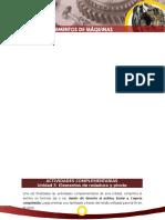 ActividadesComplementariasU3.doc