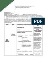PADC 3ro FISICA QUIMICA.docx