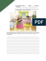 produodetexto1-090523135201-phpapp01