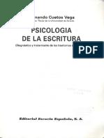 LECTURA 8.- Psicologia-de-La-Escritura-Fernando-Cuetos.pdf