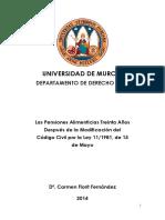TESIS DOCTORAL CARMEN FLORIT FERNANDEZ con portada.pdf