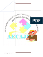 ESTRATEGIAS PARA LA COMPRENSIÓN Y PRODUCCIÓN DE TEXTOS.docx