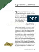 sugerencias-lij.pdf