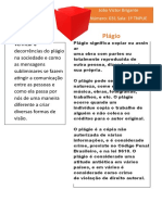 VICTOR PLAGIOSUBLI.docx