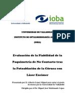 tipos de paquimetria.pdf