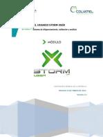 Manual de Usuario Storm User.pdf