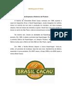 Briefing para 2º Setor - Chocolates Brasil Cacau.pdf