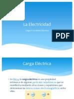 Carga Electrica.pptx