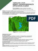 SEGUNDA PRESENTACIÓN CUENCA.pdf