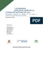 2015.02.08. Documento Actores_Segunda versión.pdf