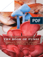 THE BOOK OF FUNGI.pdf