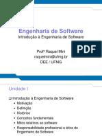 ES_Unidade I.pdf