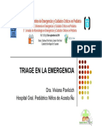 triage pediátrico.pdf