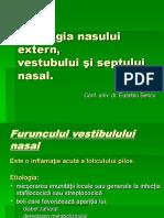 Patologia nasului_ro.ppt