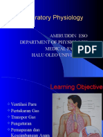 264643_Review of Respiratory Physiology